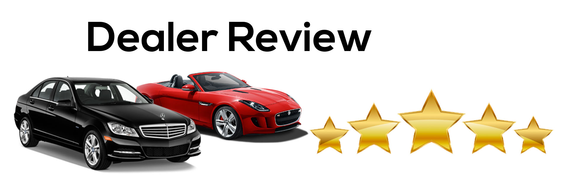 Image result for car dealership review